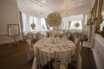 bawtry-hall-wedding-venue-71