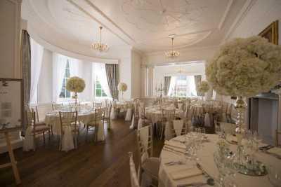 bawtry-hall-wedding-venue-72