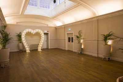 bawtry-hall-wedding-venue-74