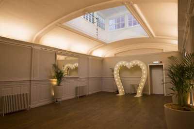 bawtry-hall-wedding-venue-75