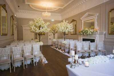 bawtry-hall-wedding-venue-76