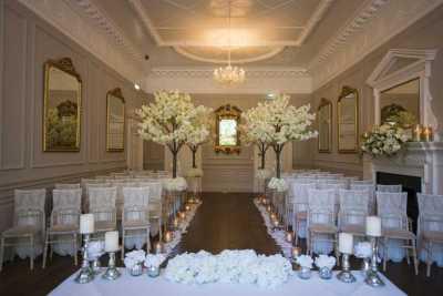 bawtry-hall-wedding-venue-77