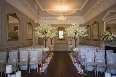 bawtry-hall-wedding-venue-78