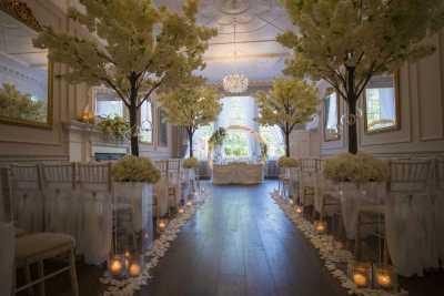 bawtry-hall-wedding-venue-79