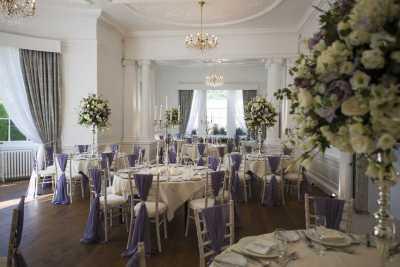 bawtry-hall-wedding-venue-8