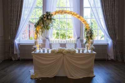 bawtry-hall-wedding-venue-80