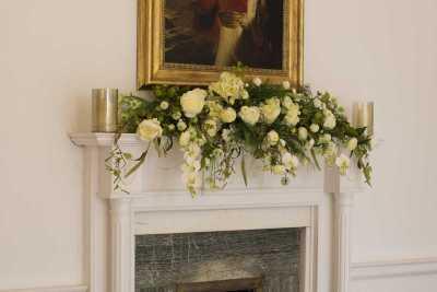 bawtry-hall-wedding-venue-82