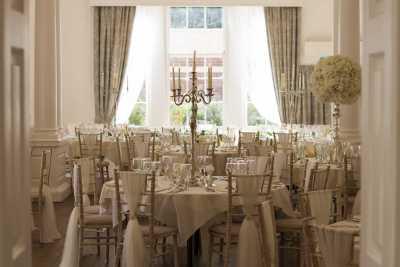 bawtry-hall-wedding-venue-83