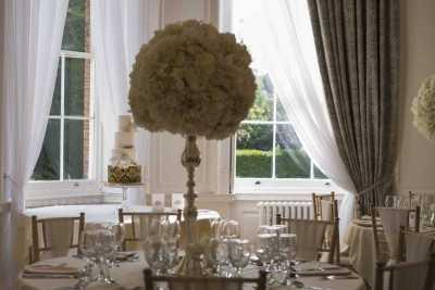 bawtry-hall-wedding-venue-84