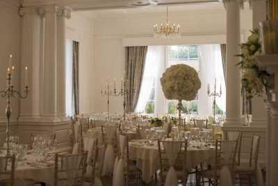 bawtry-hall-wedding-venue-85