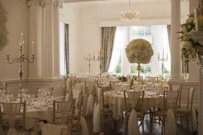 bawtry-hall-wedding-venue-86