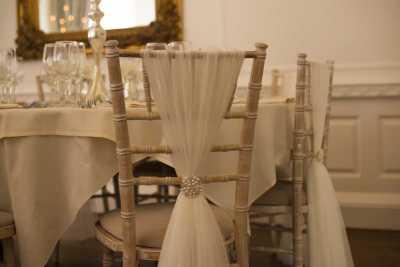 bawtry-hall-wedding-venue-87