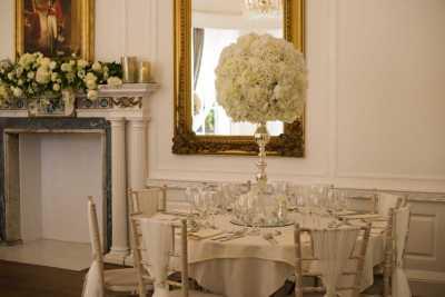 bawtry-hall-wedding-venue-88