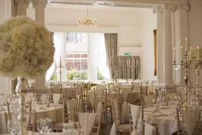 bawtry-hall-wedding-venue-89