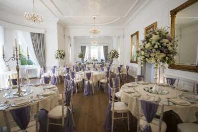 bawtry-hall-wedding-venue-9