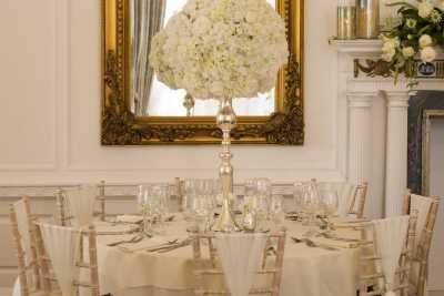 bawtry-hall-wedding-venue-90