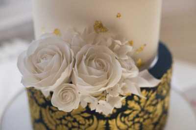 bawtry-hall-wedding-venue-92