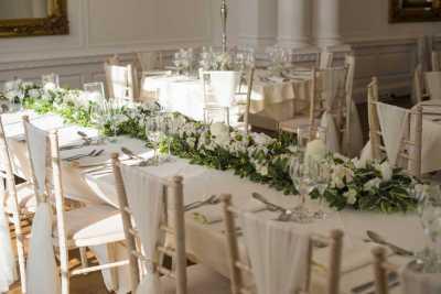 bawtry-hall-wedding-venue-93