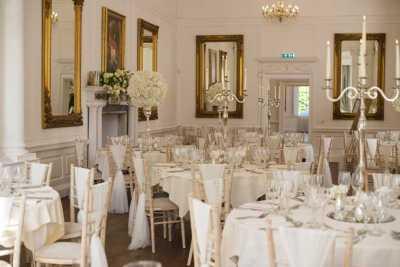 bawtry-hall-wedding-venue-94