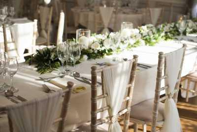 bawtry-hall-wedding-venue-95