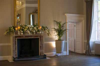 bawtry-hall-wedding-venue-97
