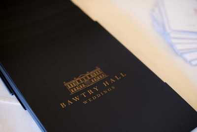 bawtry-hall-wedding-venue-98