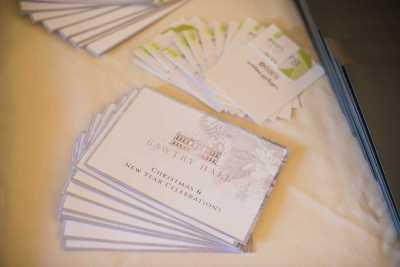 bawtry-hall-wedding-venue-99