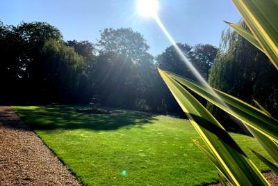 bawtry-hall-wedding-venue-garden-view-summer-2019