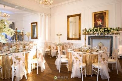 bawtry-hall-wedding-venue-interior-tables