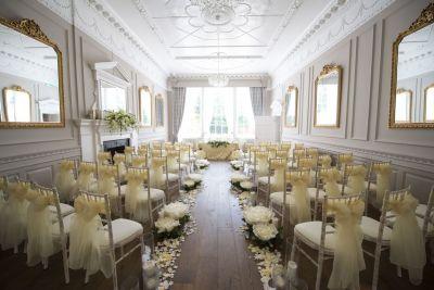 bawtry-hall-weddings-showcase-aisle