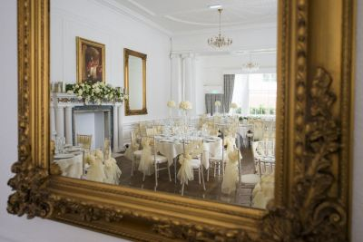 bawtry-hall-weddings-showcase-mirror