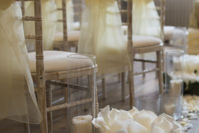 bawtry-hall-weddings-showcase-4