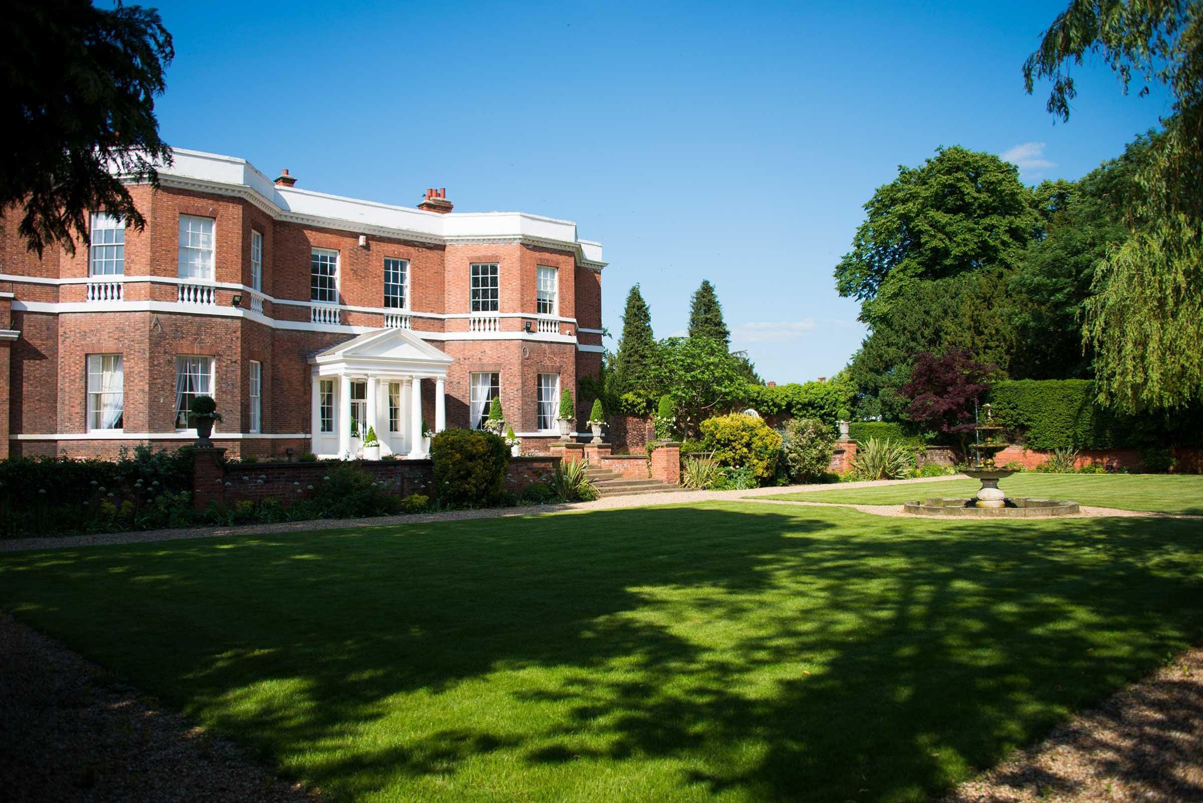 bawtryhall-gardens
