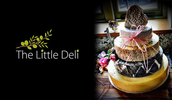 The Little Deli