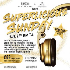 Superlicious-ibiza-event-bawtry-hall