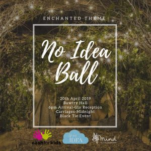 no-idea-ball-event