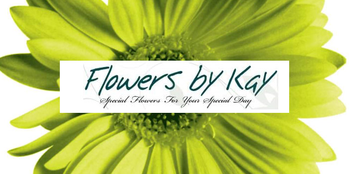 Flowers by Kay